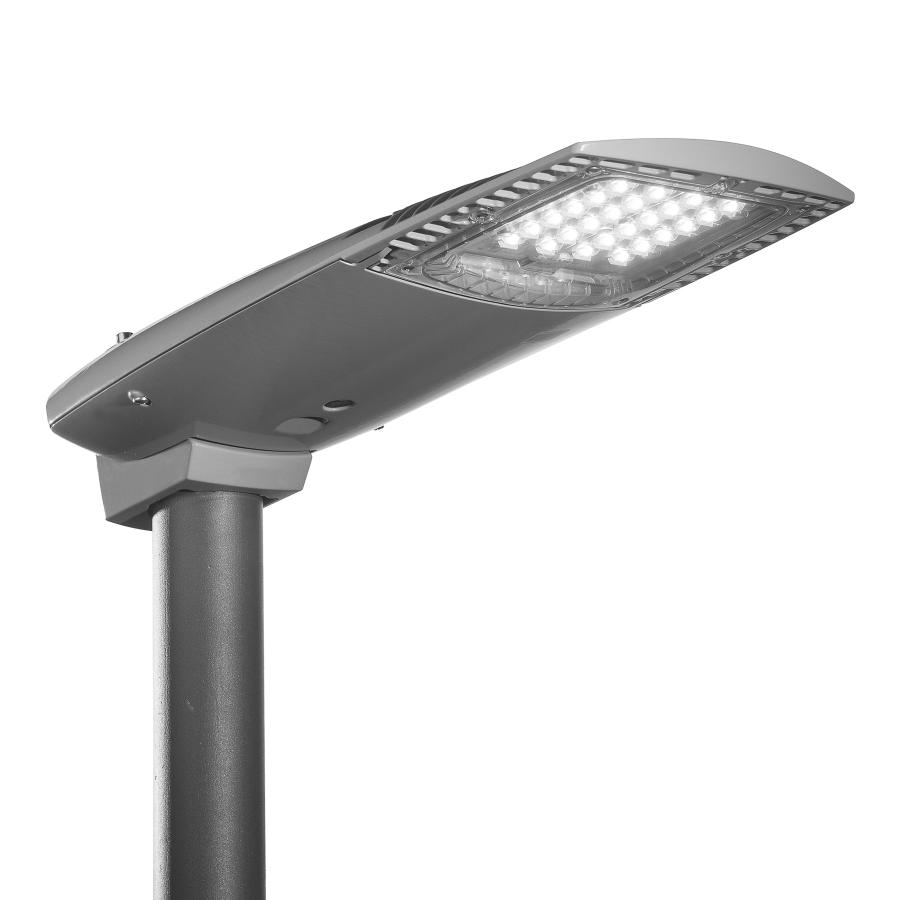 Outdoor Led Lighting Choose The Most